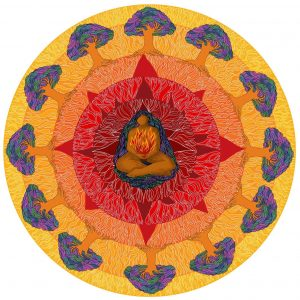 Mandala 2004