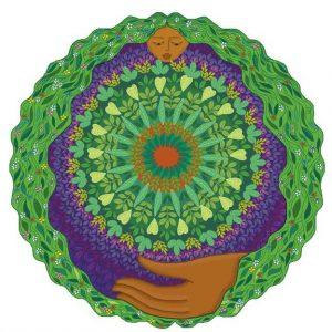Mandala 2006