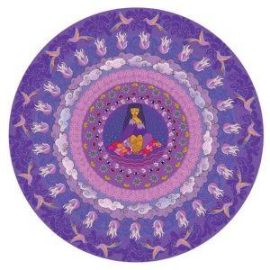 Mandala 2008