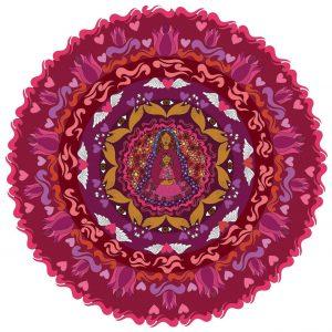 Mandala 2011