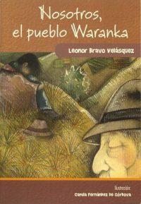 Nosotros el pueblo waranka